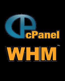 انتقال ایمیل ها از Plesk به CPanel (یا هر اکانت IMAP دیگری)