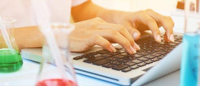 استفاده از استراتژی وبلاگ نویسی برای افزایش مشتری