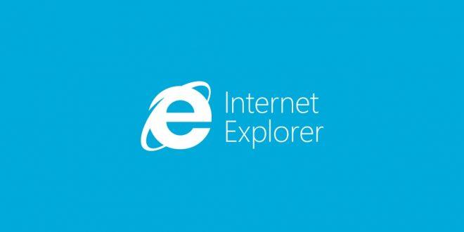 چگونه ذخیره سازی پسورد در اینترنت اکسپلورر ویندوز را غیر فعال کنیم؟