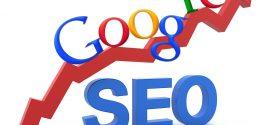 انواع فاکتورهای موفقیت موتورهای جستجو