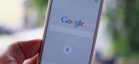گوگل برای آیفون اپلیکشین های بهتری نسبت به اندروید می سازد