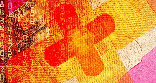 به روزرسانی جدید ویندوز ۱۰ (۱۴۳۹۳٫۱۰) ممکن است کورتانا را از کار بیندازد