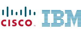 IBM و سیسکو در حال همکاری بر روی ابزارهای مبتنی بر ابر یکپارچه واتسون هستند