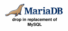 نصب MariaDB Master-Slave Replication در سنت او اس ۷