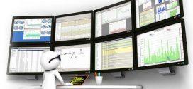 ابزارهای مانیتورینگ شبکه که باید بشناسید