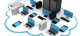فرمت فایل در مجازی سازی  و سازگاری ماشین مجازی
