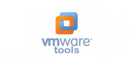 انتشار VMware Tools 10