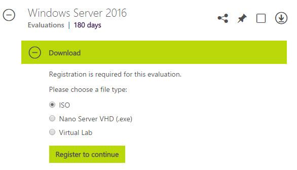 windows-server-2016-1