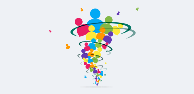 ۹ تاکتیک موثر به دست آوردن مشتری برای بازاریابان باهوش