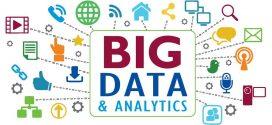 عربستان سعودی از کلان داده برای افزایش نوآوری کسب وکارها استفاده می کند