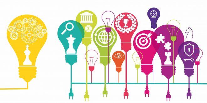 ۱۰۰ ایده خلاقانه برای ایجاد سایت
