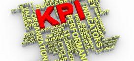 ۶ مورد از KPI هایی که برای رشد دوباره کسب وکار ابری به آن نیاز خواهید داشت