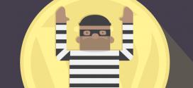 ۱۲ روش برای امن تر کردن  سایت وردپرسی
