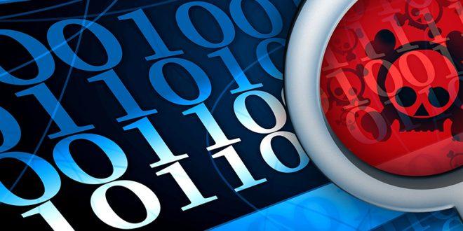 بیش از ۲۰۰۰ روتر تاک تاک توسط بدافزار میرای بات نت آلوده شده اند