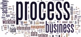 تغییر فرایند کسب وکارها به رهبران آنها بستگی دارد