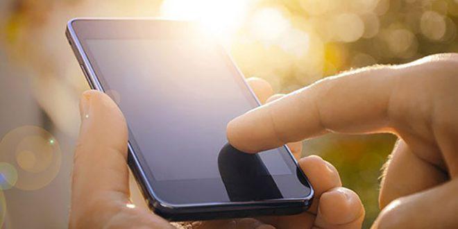 ۴ نکته  برای موفقیت بازاریابی موبایلی در سال ۲۰۱۷
