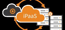 سایت  Built.io خدمات IPaaS خود را در محل ارائه می کند