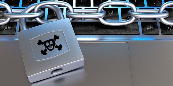 ایالت کالیفرنیا قانونی را علیه باج افزارها تصویب میکند