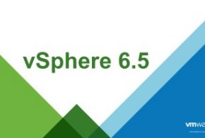قابلیتهای جدید VMware vSphere 6.5 چیست؟
