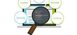 دیده شدن سایت در موتورهای جستجو را  با سئوی داخلی افزایش دهید