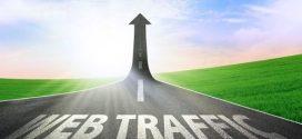 ۵۱ تاکتیک بازاریابی آنلاین
