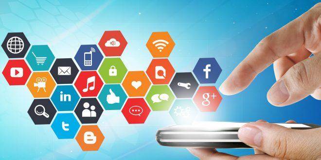 چرا در سال جدید به استراتژی بازاریابی دیجیتال نیاز خواهیم داشت؟