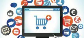 راهنمای سئو برای سایت های تجارت الکترونیکی