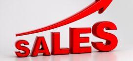 ۷ مرحله ای که برای فروش بیشتر باید انجام دهید