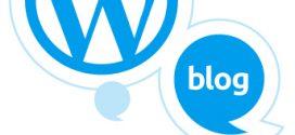 چگونه قابلیت وبلاگ را به سادگی در وردپرس غیر فعال کنیم؟