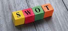 چگونه به کمک تجزیه و تحلیلSWOT کلیدواژه ها، فرصت های محتوایی بیابیم؟
