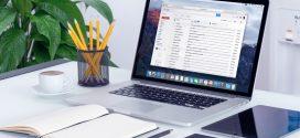 ۵ اشتباهی که در به دست اوردن مشتری از طریق ایمیل انجام می دهید
