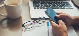 ۸ راز رسانه های اجتماعی که هر کارآفرینی باید بداند