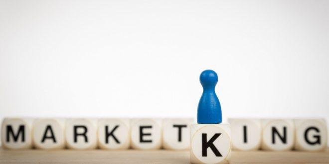۳ روش آسان در جذب ترافیک برای فروشگاه های آنلاین