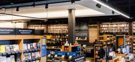 آمازون فروشگاه های مجهز به فناوری واقعیت افزوده راه اندازی می کند