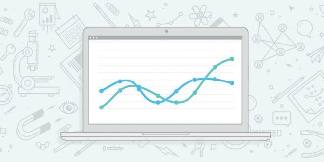 چگونه افت رتبه بندی در موتورهای جستجو را بهبود ببخشیم؟
