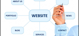 ساختار سایت چگونه می تواند بر روی سئو تاثیر داشته باشد؟