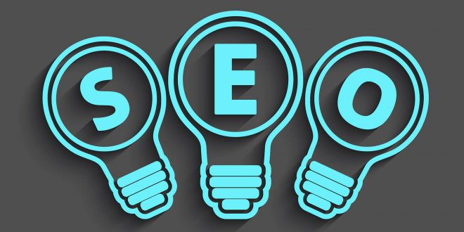 چگونه خطاهایی که مانع از کسب رتبه در موتورهای جستجو می شود را شناسایی کنیم؟