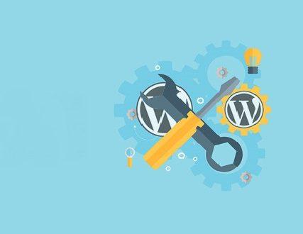 چگونه URL ها را به هنگام انتقال سایت وردپرسی؛ به روز رسانی کنیم؟