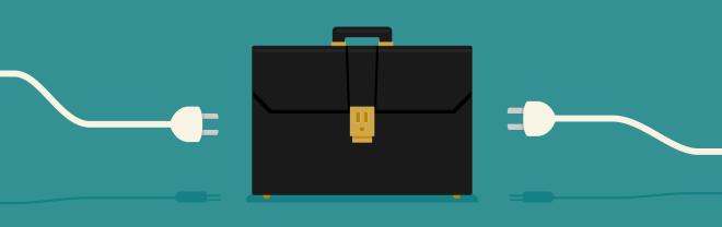 مراحلی برای ساخت یک وبسایت تجاری کوچک با وردپرس