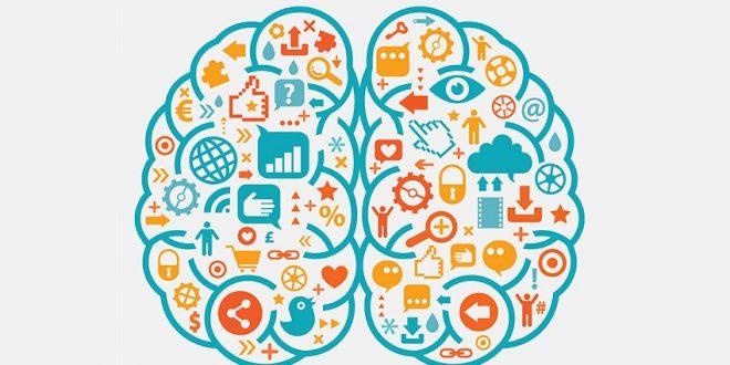 ۵ اصل موثر بازاریابی عصبی که می تواند تلاش های بازاریابی شما را بهبود ببخشد