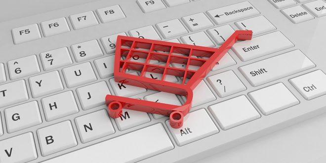 اصول اساسی انتخاب هاست برای سایت های تجارت الکترونیک