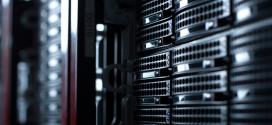 ۵ مزیت سرور مجازی مدیریت شده برای کسب وکارهای کوچک