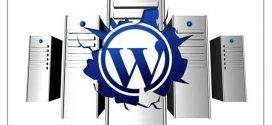 مزایای سرورهای مجازی برای سایت های وردپرسی