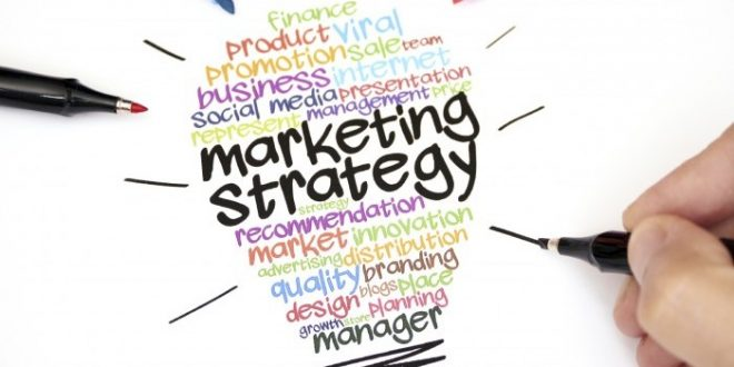 ۷ مورد از اطلاعاتی که برای هر استراتژی بازاریابی ضروری است