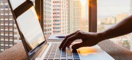 چند وقت یکبار باید ایمیل های بازاریابی را برای مشتریان خود ارسال کنیم؟