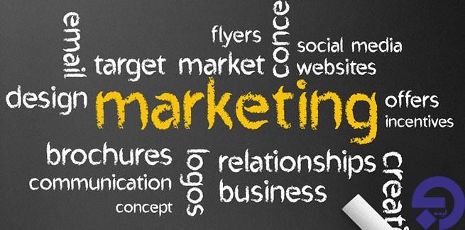 ۲۵ روش برای بازاریابی کسب وکارهایی که بودجه اندکی دارند