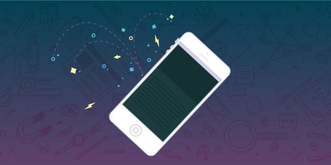 ابزارهایی برای توسعه فرآیند سئوی موبایل