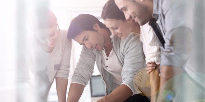 چرا استارت آپ ها باید بازاریابی چابک را مدنظر داشته باشند؟