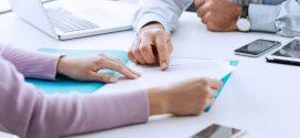 ۴ استراتژی بازاریابی که قبل از استخدام شرکت بازاریابی می توانید مورد استفاده قرار دهید