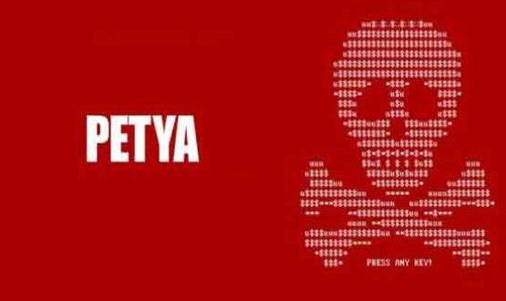 درس های کلیدی که می توان از حملات باج افزار پتیا گرفت